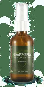 GenF20 Plus Spray
