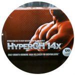 HyperGH 14x Reviews