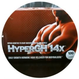 HyperGH 14x Reviews