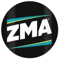 ZMA Formula