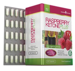 Reasons To Buy Raspberry Ketone Plus