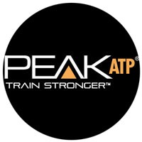 Peak ATP Train Stronger